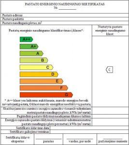 energetinio-naudingumo-sertifikatas